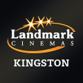 Landmark Cinemas Kingston