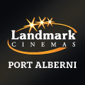 Landmark Cinemas Port Alberni