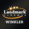 Landmark Cinemas Winkler