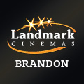 Landmark Cinemas Brandon