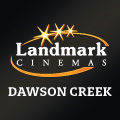 Landmark Cinemas Dawson Creek