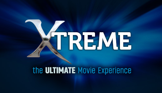 The XTREME Experience