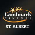 Landmark Cinemas St Albert