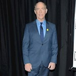 J.K. Simmons hasn't met Batman filmmaker Matt Reeves