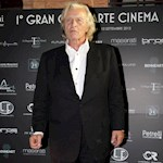 Rutger Hauer: Blade Runner 2049 wasn't needed