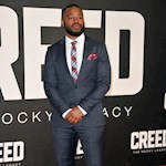 Ryan Coogler blown away by Black Panther reaction