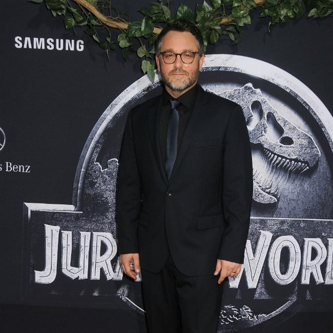 Colin Trevorrow frustrated by Jurassic World: Fallen Kingdom trailer