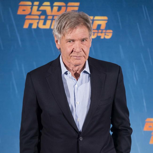 Harrison Ford in talks for Call of the Wild
