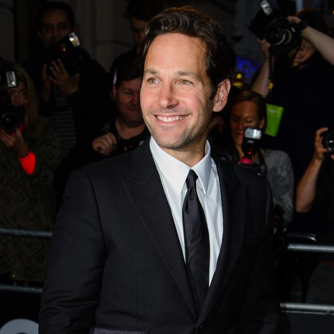Paul Rudd admits Ant-Man's future is uncertain
