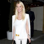 Tara Reid: I thought Sharknado was the stupidest movie