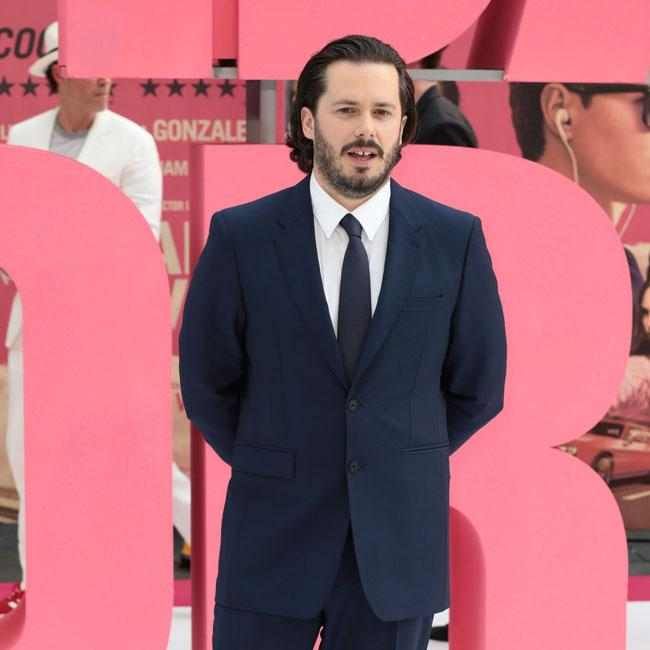 Edgar Wright among frontrunners to direct Bond 25