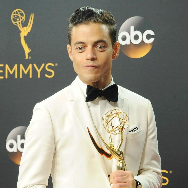 Rami Malek defends Bohemian Rhapsody against criticism
