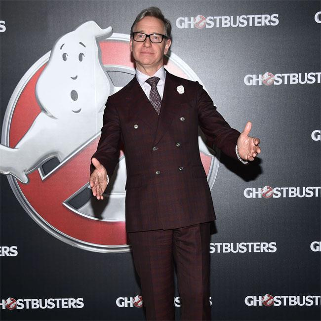 Paul Feig says 'Ghostheads' enjoyed his Ghostbusters reboot