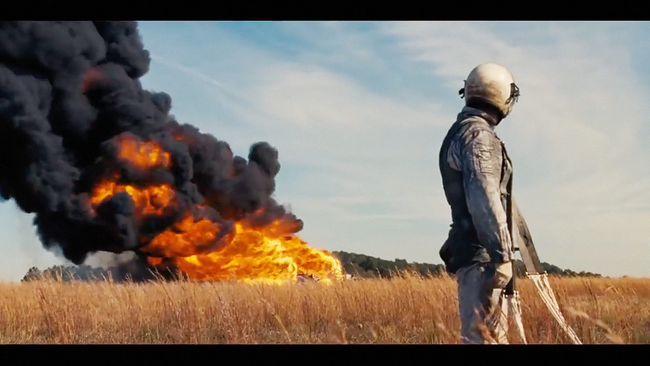 watch First Man Trailer 3