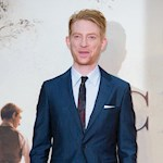 Domhnall Gleeson: Star Wars Episode IX has different energy