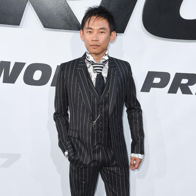 James Wan to produce Train to Busan remake