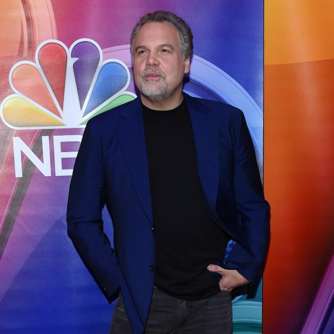 Vincent D'Onofrio wants Kingpin role in Spider-Man