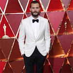 Jamie Dornan cast in Drake Doremus' new project