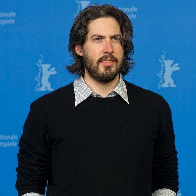 Jason Reitman: Movies should be an opportunity to reflect our lives