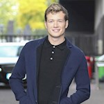 Ed Speleers won't be in Downton film