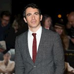 Chris Messina cast in Birds of Prey (And The Fantabulous Emancipation of One Harley Quinn)