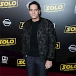 David Dastmalchian joins Dune reboot