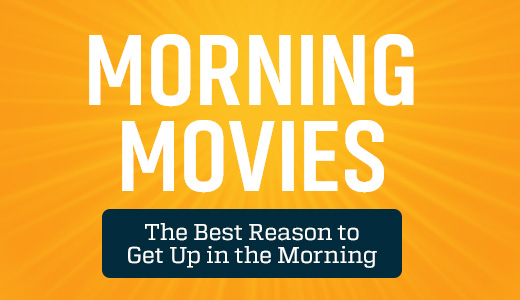 Morning Movies