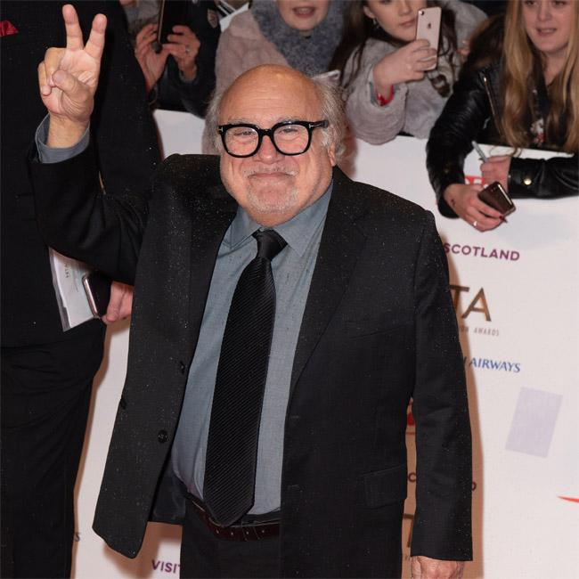 Danny DeVito, John Leguizamo and Peter Sarsgaard to star in Harry Haft