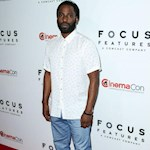 John David Washington to star in Christopher Nolan's new film