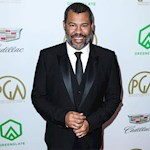 Jordan Peele's Us breaks horror film records at box office