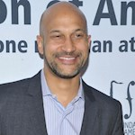 Keegan-Michael Key joins Netflix musical Jingle Jangle