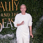 Emma Thompson urges better treatment of writers in Hollywood