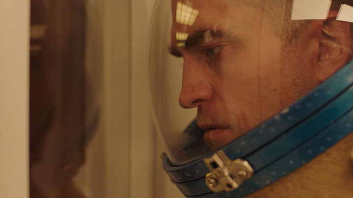 teaser image - High Life Official Trailer