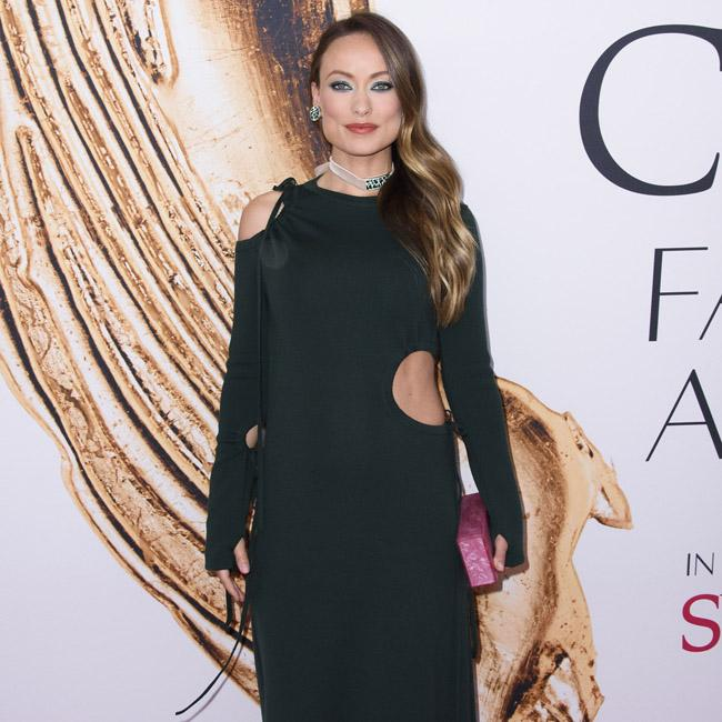 Olivia Wilde wanted diverse cast for Booksmart