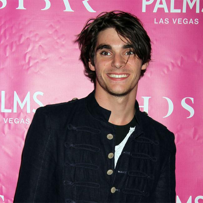 RJ Mitte won't be appearing in Breaking Bad film