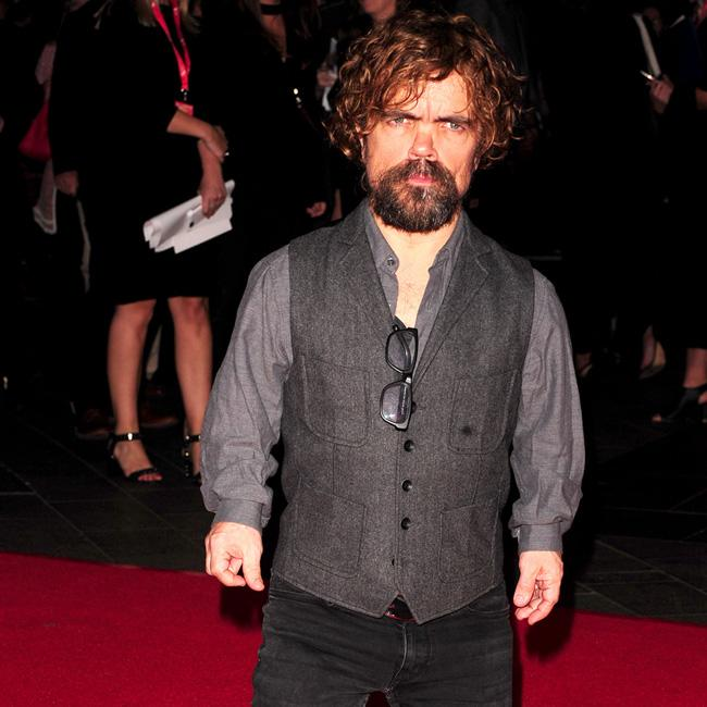 Peter Dinklage in negotiations for thriller I Care A Lot