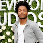 Jermaine Fowler joins Coming To America 2