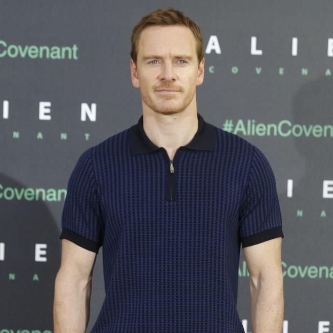 Michael Fassbender to star in and produce spy thriller Malko