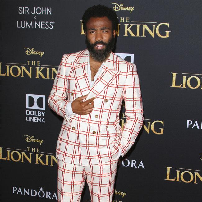 Donald Glover nearly had cameo in Spider-Man: Far From Home