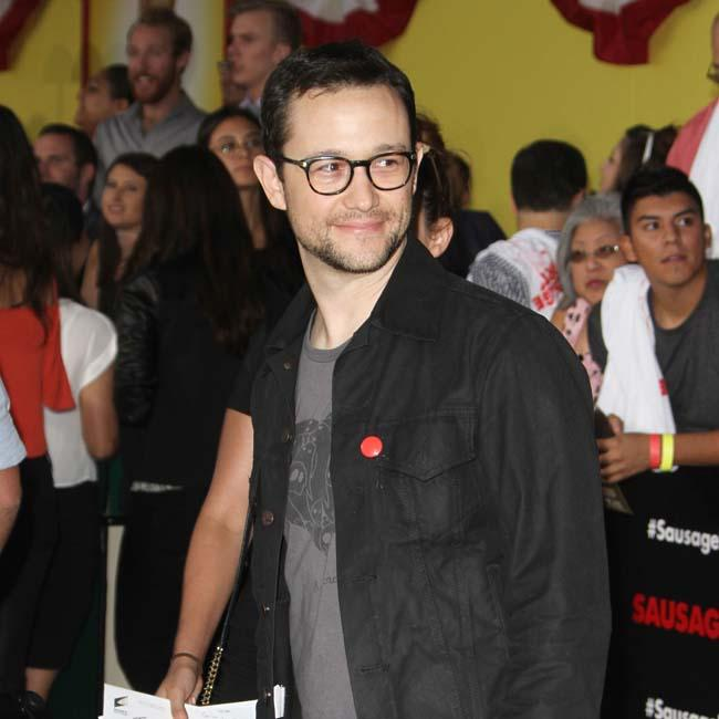 Patrick Vollrath opens up about Joseph Gordon-Levitt's new thriller 7500