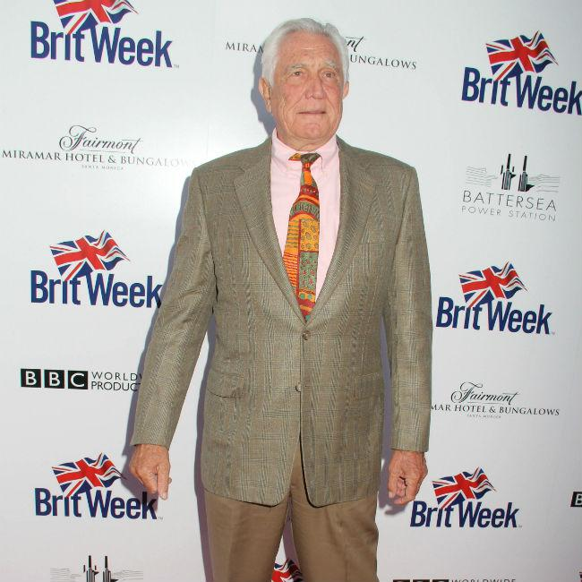 George Lazenby didn't want to be defined by James Bond