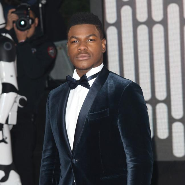 John Boyega cast in Green Room director's new thriller