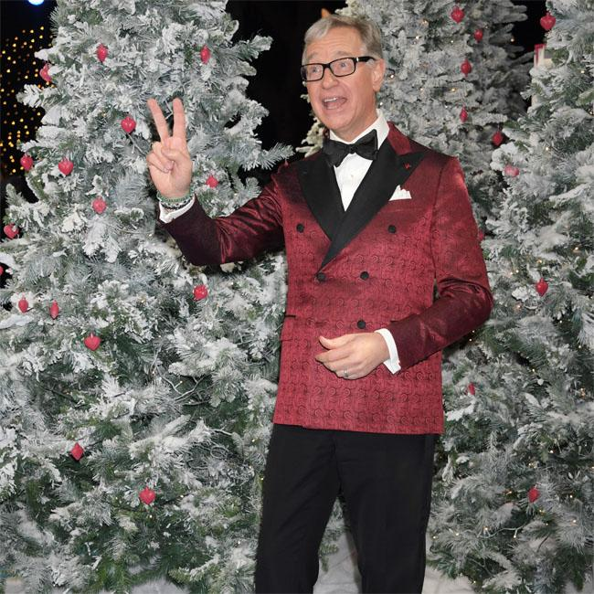 Paul Feig confirms Universal horror project
