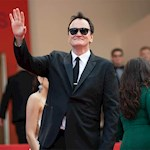 Quentin Tarantino confirms plans for 10th movie but fans will be waiting a while