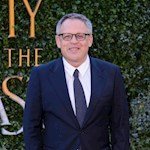Bill Condon backs Robert Pattinson to do great things as Batman