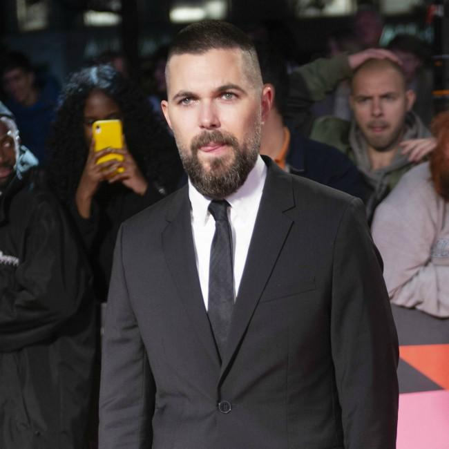 Robert Eggers says 'no colour version' exists of The Lighthouse