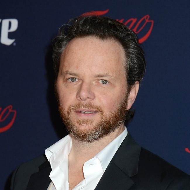 Noah Hawley to helm Star Trek 4