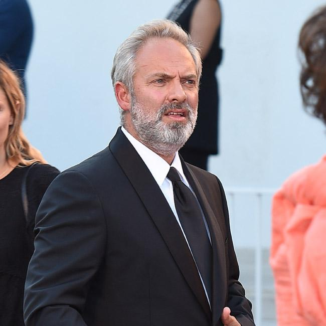 Sam Mendes was 'exhausted' after Spectre