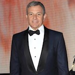 Disney CEO Bob Iger to meet Marvel critic Martin Scorsese
