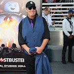 Dan Aykroyd is proud of Ghostbusters' impact